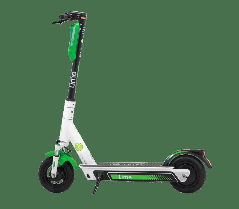 e scooter mit stra enzulassung in deutschland elektro scooter. Black Bedroom Furniture Sets. Home Design Ideas