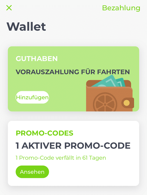 Lime Scooter Promo Code